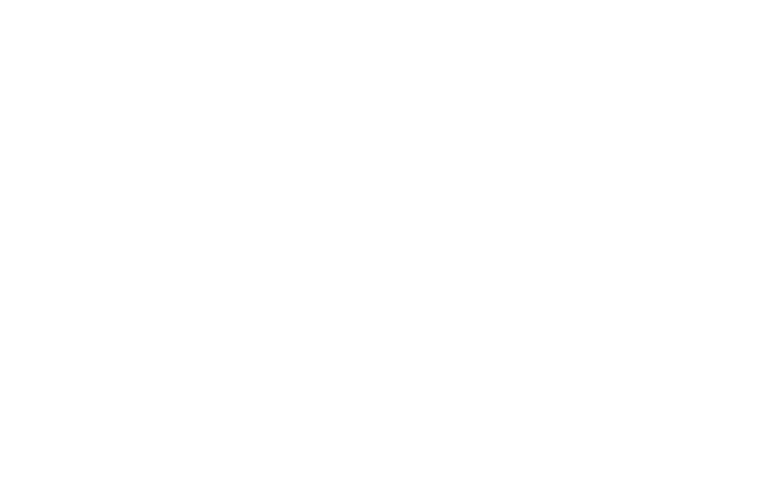 768-white-callaway