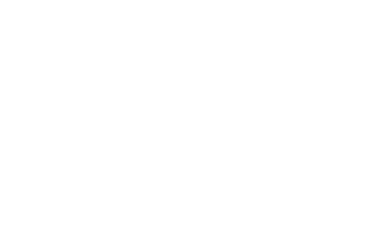 768-white-gamestop