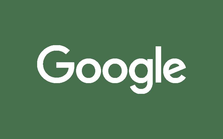 768-white-google