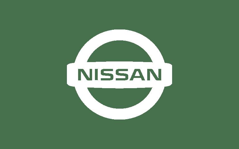 768-white-nissan