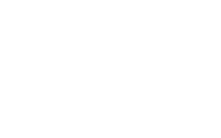 768-white-southwest