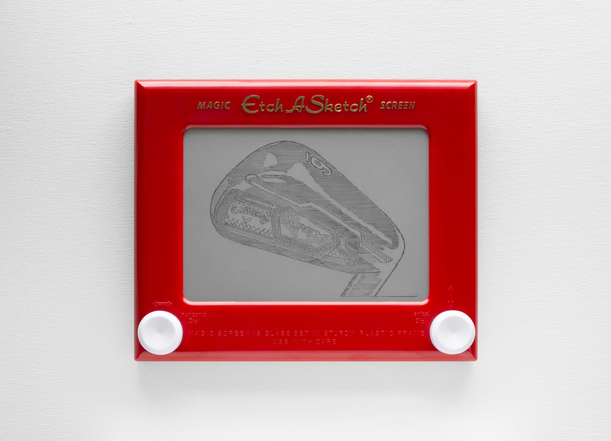 Callaway-Etch-A-Sketch-FINAL