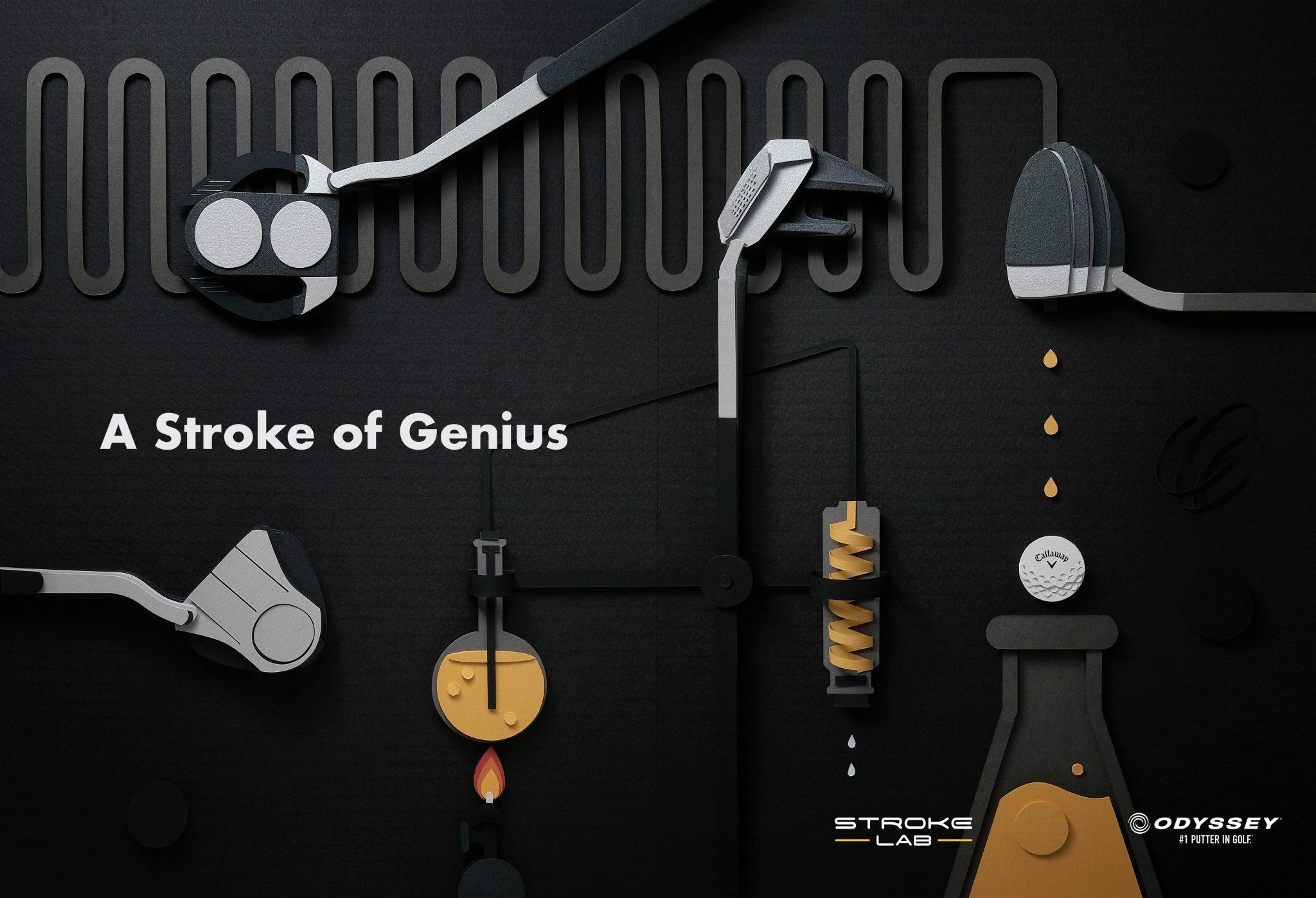 Stroke-Lab-FA-02132019a