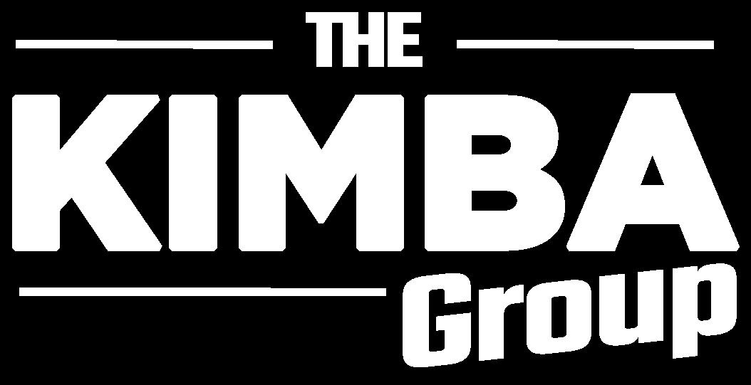 kimbalogo-invert