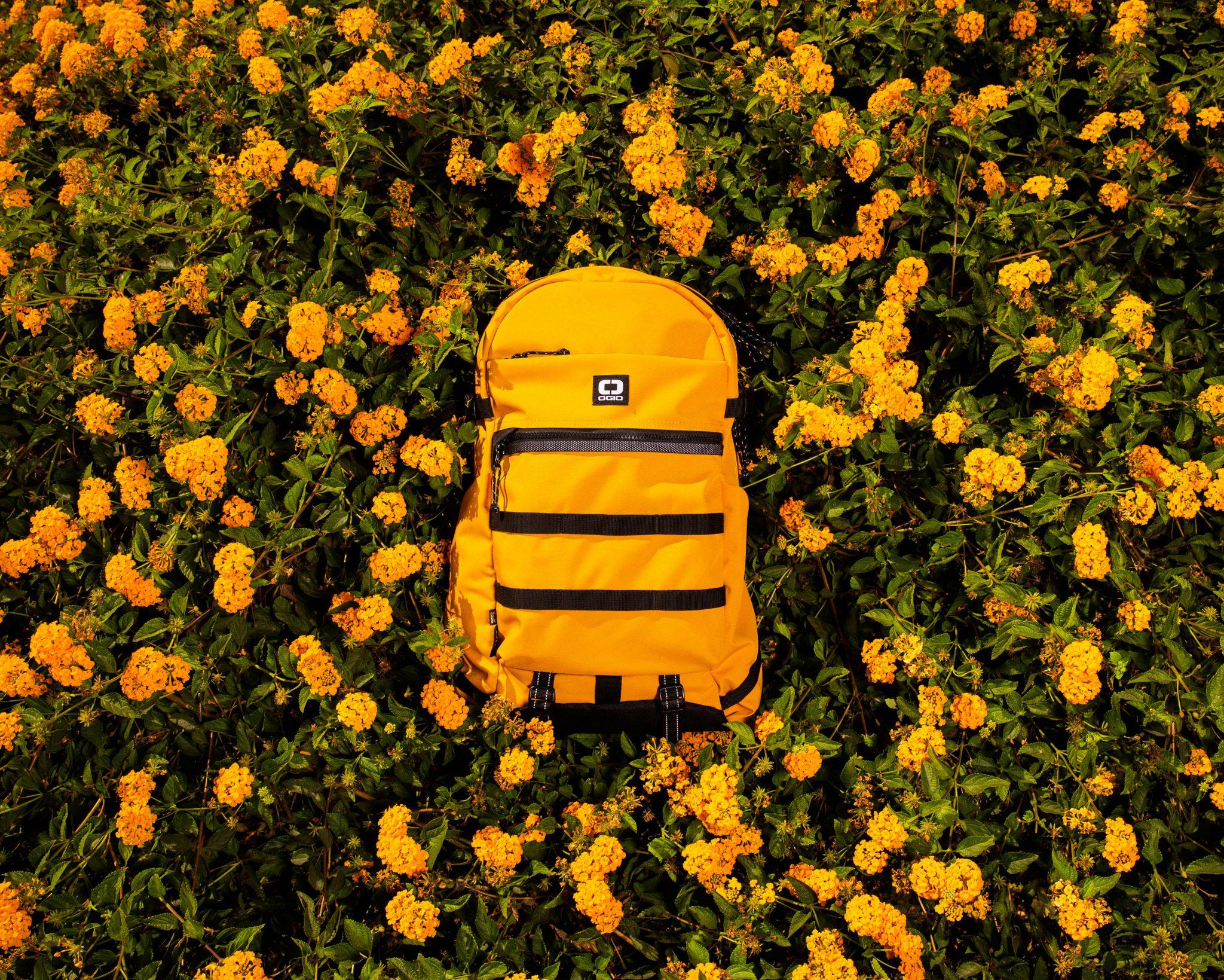 320_Backpack_Mustard_RD_9428