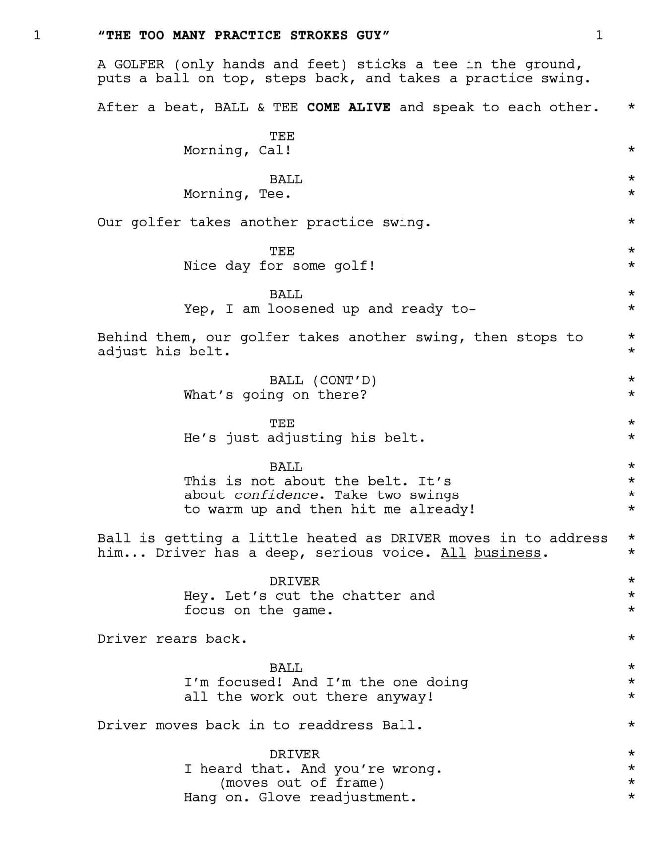 BT_script1
