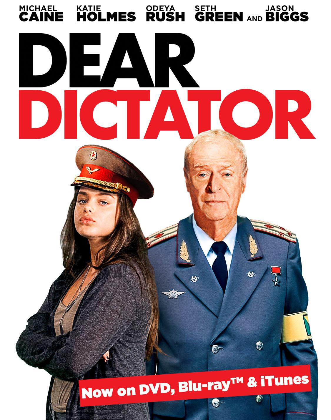 DearDictator_ATCMobileR5_1125